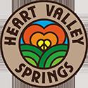 Heart Valley Springs